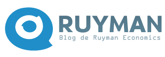 Blog de Ruyman Economics